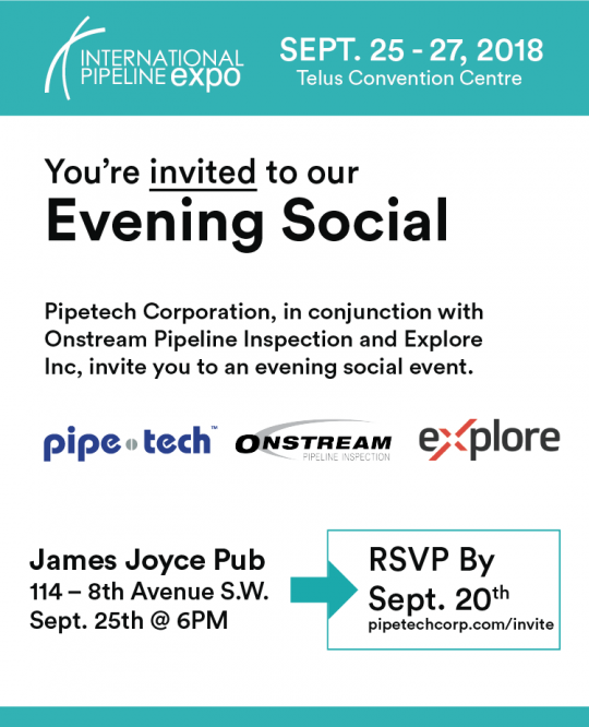 PipeTech - Social Invite - Compressed