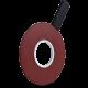pipetech_gpt-evolution-gasket (1)