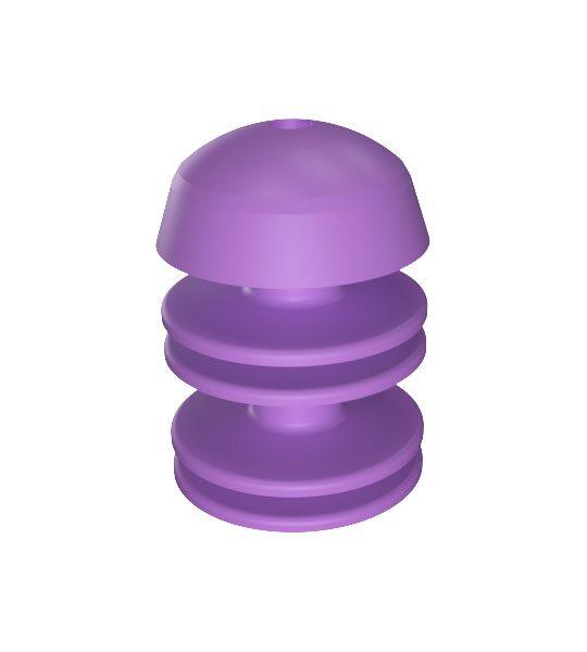 product-photos_0000s_0003_pvx-pig-4-disc-60-purple