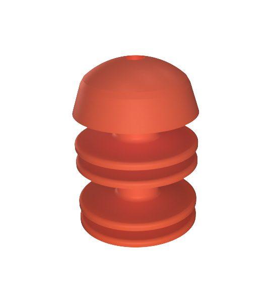 product-photos_0000s_0002_pvx-pig-4-disc-90-orange