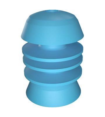 product-photos_0005s_0000_pvxc-pig-3-disc-80-blue