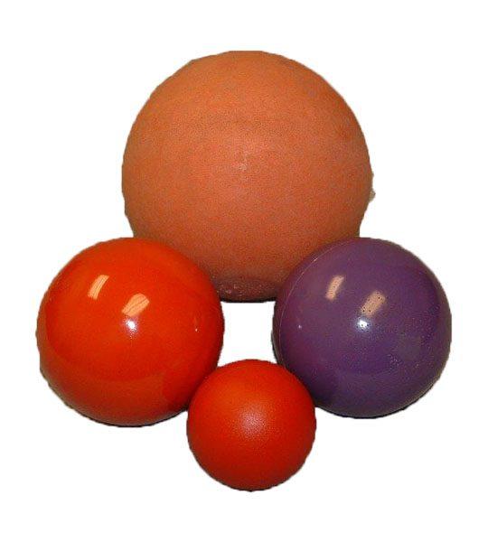 Untitled-1_0011_spheres