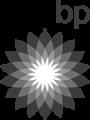 BP_Helios_logo-BW