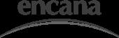 Encana_logo-BW