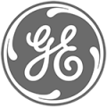 General_Electric_logo-BW