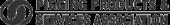 PPSA-logo-BW