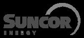 Suncor_Energy_logo_BW