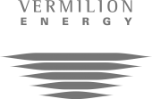 Vermilion_Energy-BW