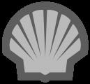 Shell_logo-BW