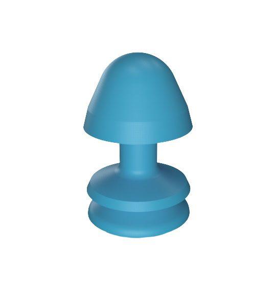 fg-pig-new-blue