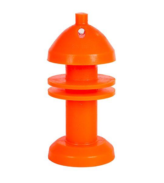 tuffcast-pig-orange