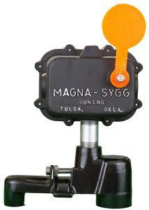 magna-sygg-2
